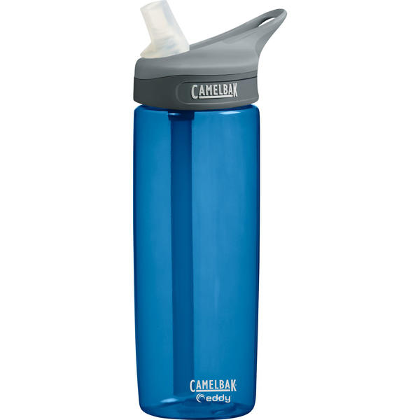 CamelBak .6L Eddy Bottle