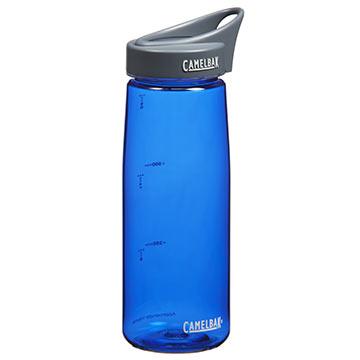 CamelBak .75L Classic Bottle