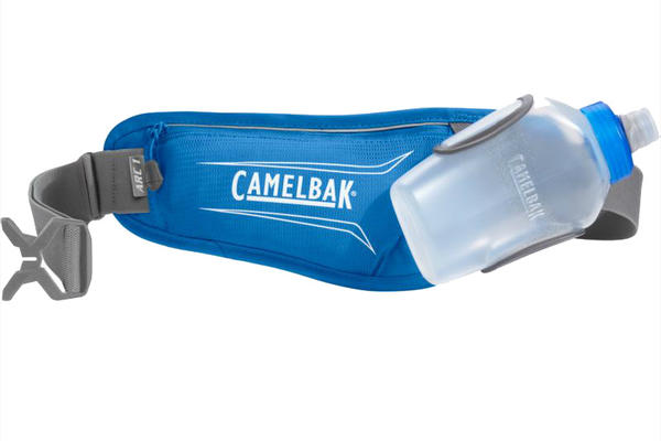 CamelBak Arc 1