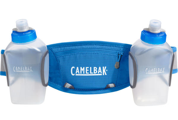 CamelBak Arc 2 Color: Skydiver