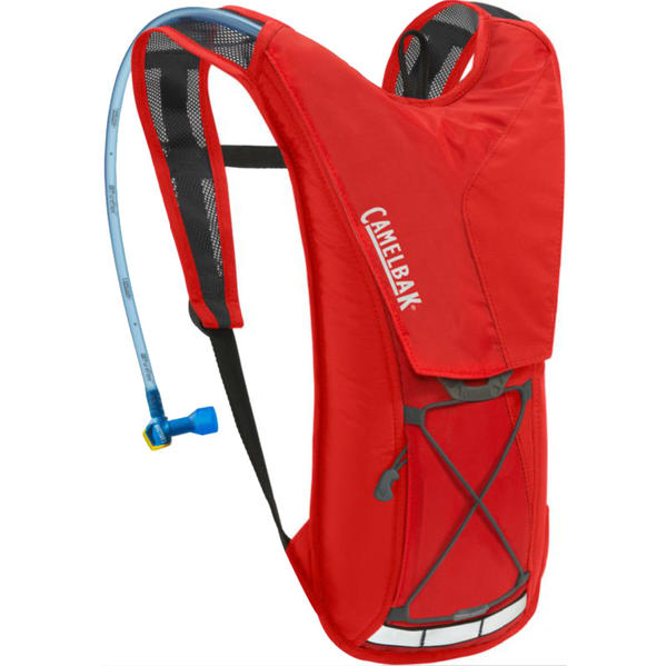 CamelBak Classic Color: Racing Red