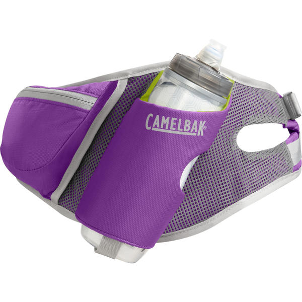 CamelBak Delaney Color: Royal Lilac/Tender Shoots