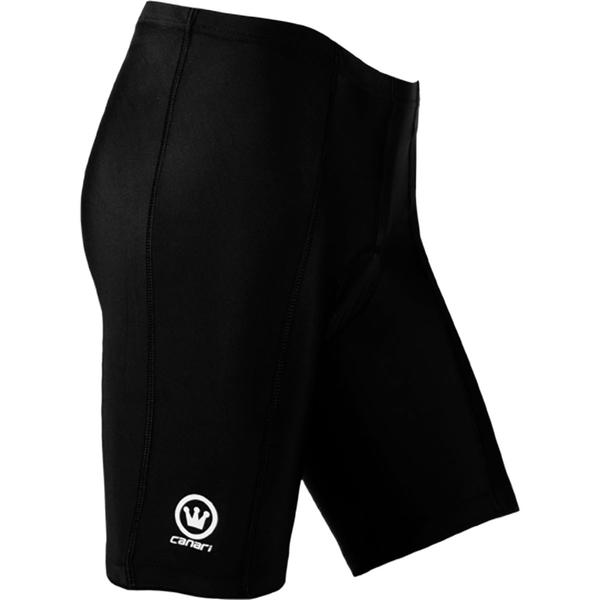 Canari Velo II Shorts