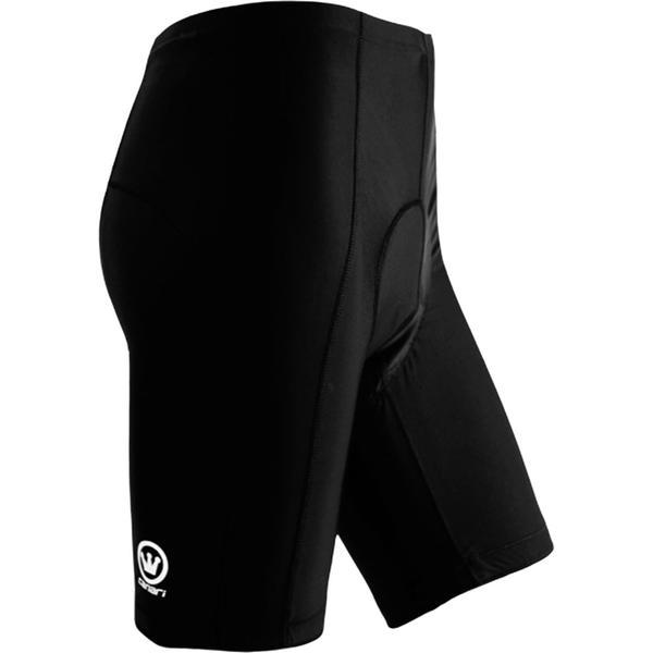 Canari Elite Shorts