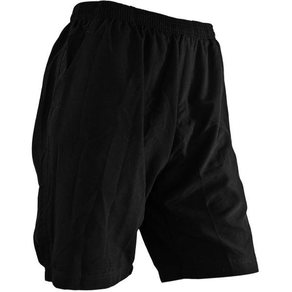 Canari Mountain Trail Shorts
