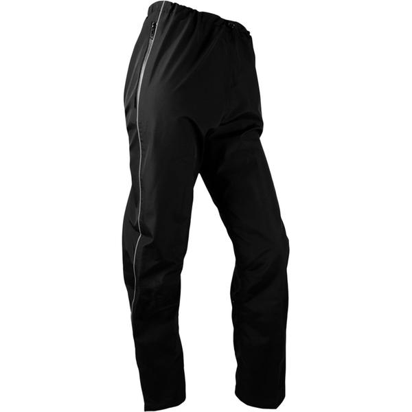 Canari Barrier Pants