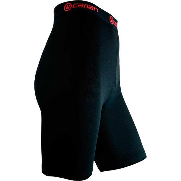 Canari Gel Liner Shorts - Women's