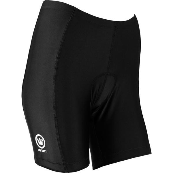Canari Velocity Shorts - Women's