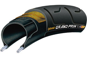Continental Grand Prix (20-inch)