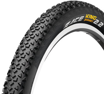 Continental Race King 29 ProTection