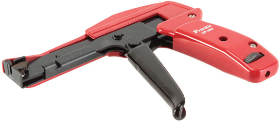 Cobra Products Cable Tie Application And Removal Tool