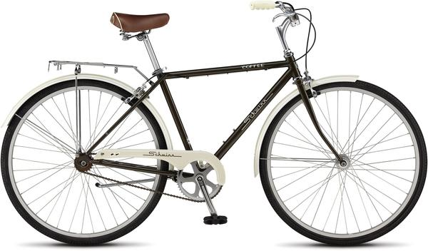 Schwinn Coffee 1-Speed