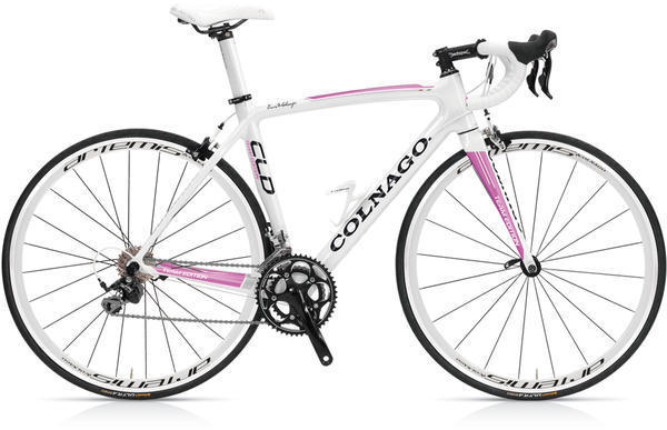 Colnago CLD (105) - Women's