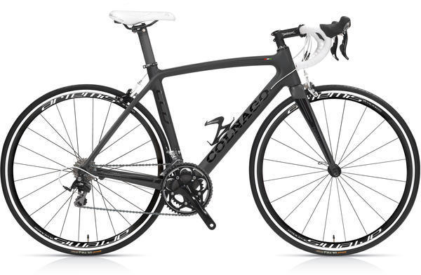 Colnago CLD (Ultegra) - Women's Price listed is for bike as defined in Specifications (image may differ).