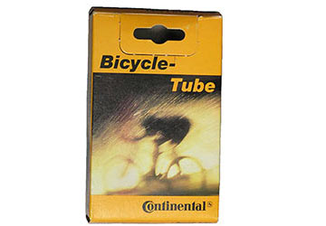 Continental Tube (20-inch)