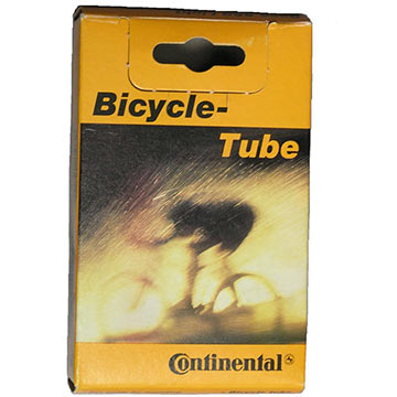 Continental Tube (29-inch) (48mm Presta Valve)