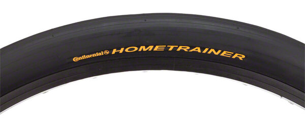 Continental Hometrainer
