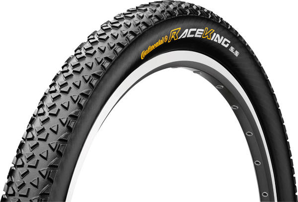 Continental Race King 27.5 ProTection (Folding)