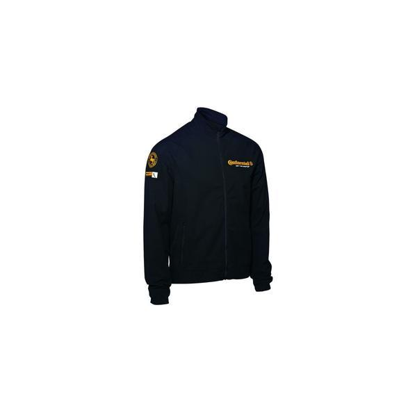 Continental Vaude Wind Jacket