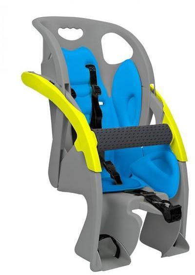 CoPilot Limo EX-1