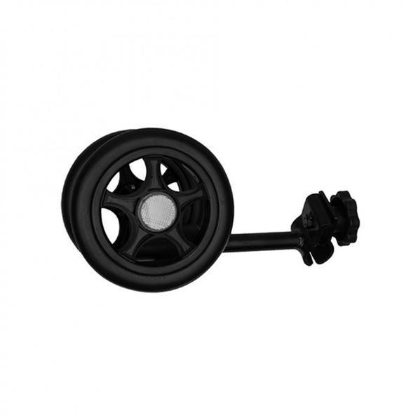 CoPilot Model A Stroller Wheel