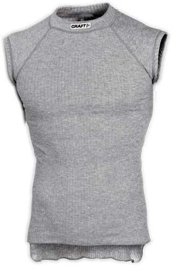 Craft Active CN Sleeveless