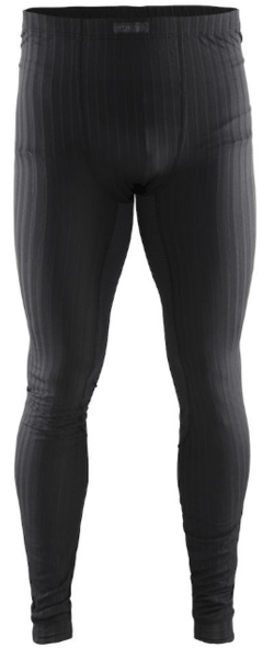 Craft Active Extreme 2.0 Pants Color: Black