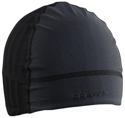 Craft Active Extreme 2.0 WS Hat Color: Black