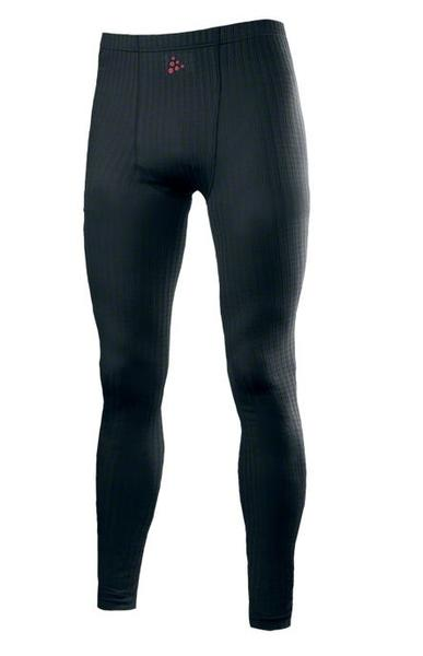 Craft Active Extreme Underpant Base Layer Color: Black