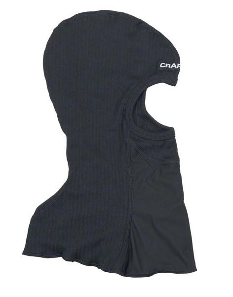Craft Active Windstopper Balaclava Color: Black