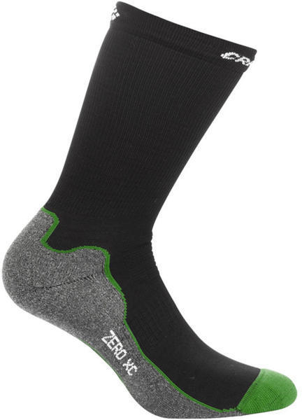 Craft Active XC Skiing Socks