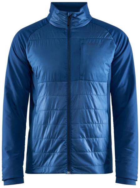 Craft Adv Storm Insulate Jacket