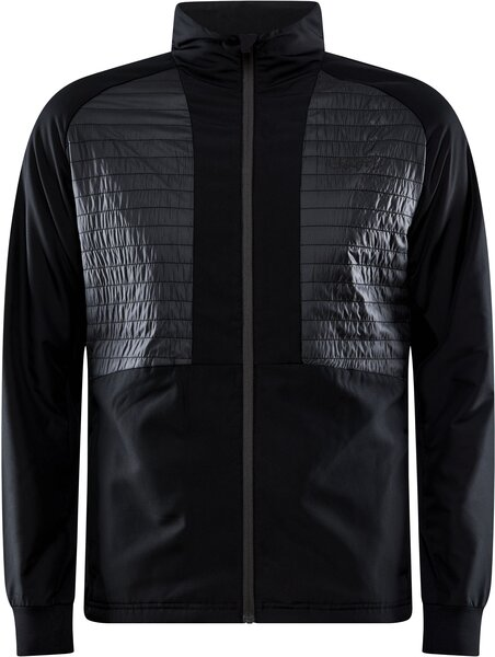 Craft ADV Storm Insulate Nordic Jacket
