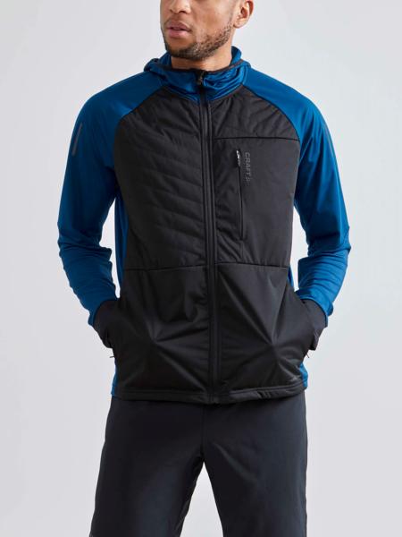 Craft Adv Warm Tech Jacket
