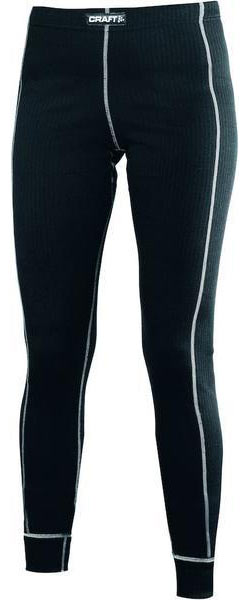 Craft Active Long Underpants Color: Black