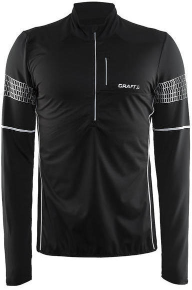 Craft Brilliant 2.0 Thermal Wind Top