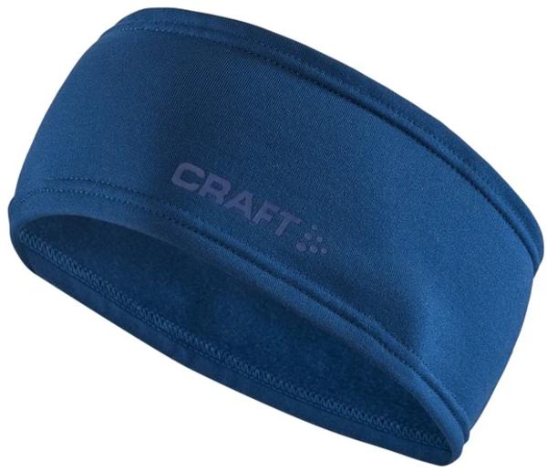 Craft Core Essence Thermal Headband