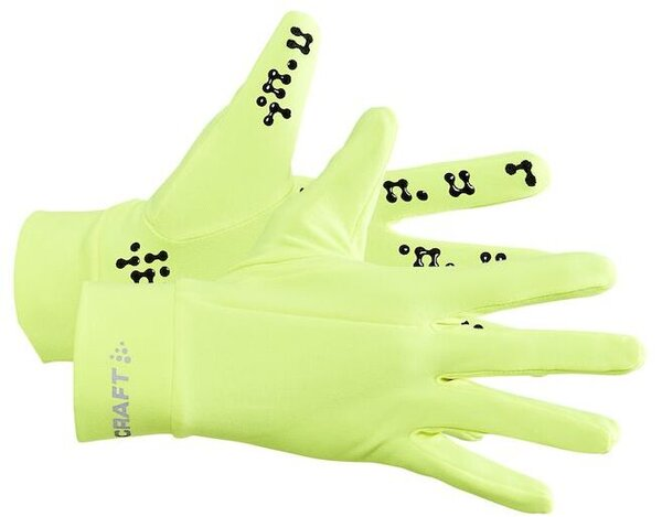 Craft Core Essence Thermal Multi Grip Glove