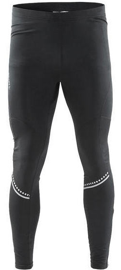 Craft Cover Thermal Tights