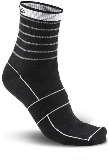 Craft Glow Socks