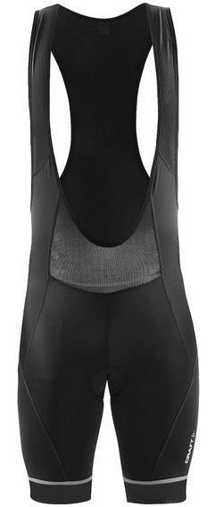 Craft Craft Velo Bib Shorts