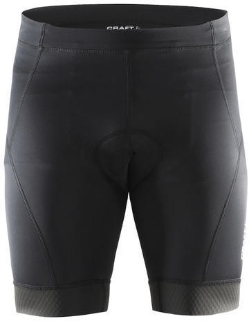 Craft Velo Shorts Color: Black