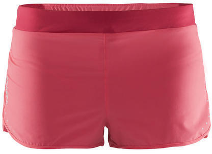 Craft Focus 2.0 Race Shorts Color: Sweet