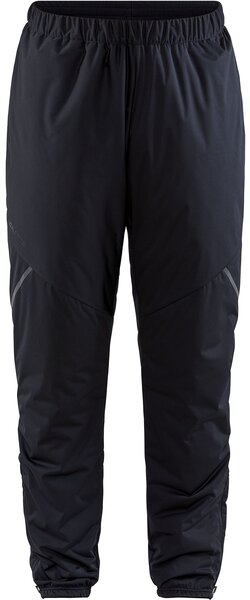 Craft Glide Insulate Pants - Men's