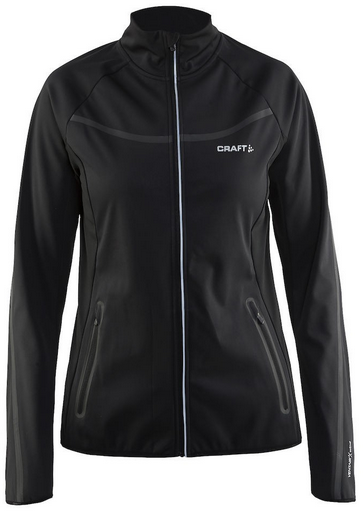 Craft Intensity Softshell Jacket