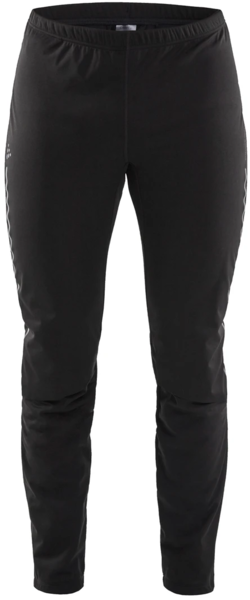 Craft Men's Storm Balance Tights