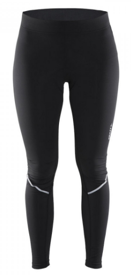 Craft Move Thermal Tights