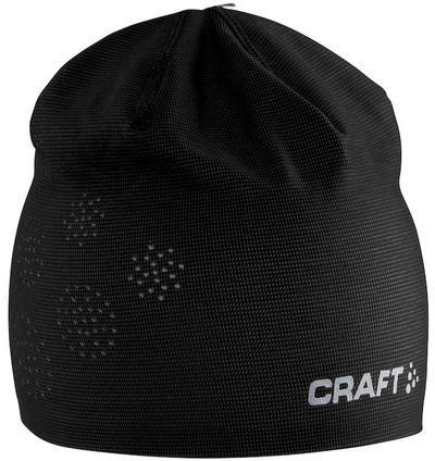 Craft Perforated Hat