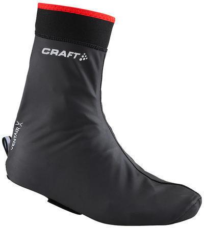 Craft Rain Booties