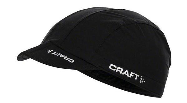 Craft Rain Cap